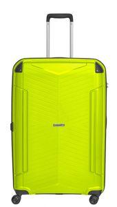 Packenger Koffer Premium Silent Reisekoffer