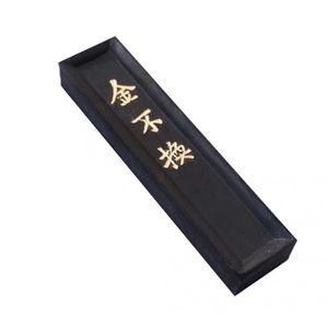 Chinesisch Japanische Kalligraphie