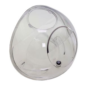 DeLonghi WI1376 Wassertank für EDG420, EDG625, ED626, Melody 3 Dolce Gusto