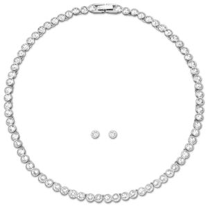 Swarovski Collier 5007747 Tennis Set