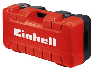 Einhell Koffer E-Box L70/35