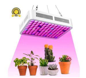 2000W LED Pflanzenlampe, Led Grow Lampe Full Spectrum Wachsen Licht Wachstumslampe Pflanzenlicht für Zimmerpflanzen