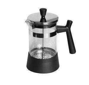 Kaffeezubereiter French Press 0,6L Helsinki Teezubereiter