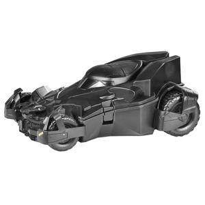 Packenger Koffer Kinderkoffer Batmobil