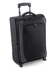 Quadra - Tungsten Business Traveller
