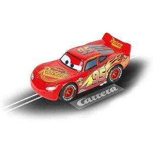 CARRERA 20065010 First Disney Cars Lightning McQue