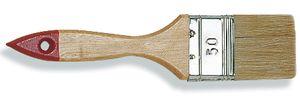 WESTEX Flachpinsel 5. Stärke Breite: 75 mm