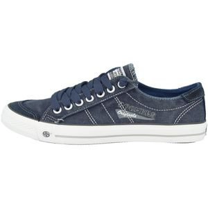 Dockers by Gerli Sneaker low blau 48