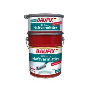 BAUFIX 2K Epoxy Haftvermittler