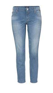 Replay Damen Marken-Jeans 'KATEWIN', light-blue, 30 inch, Größe:29