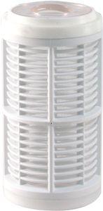 T.I.P. Filtereinsatz, waschbar G5 12,7 cm (5 Zoll)