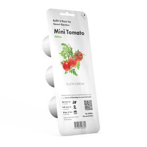 Emsa Click & Grow Substrat Mini Tomate
