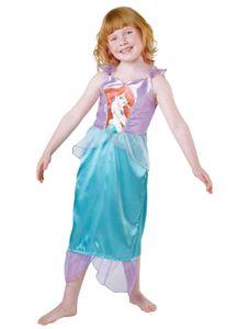 Kostüm Arielle Classic Kinder Größe: S