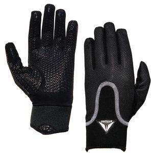 Laufhandschuhe Joggen Feldspieler Winter Golf Langlauf Nordic Walking Handschuhe