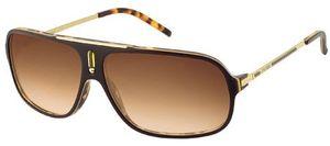 Carrera COOL CSV Sonnenbrillen