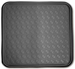 Kofferraummatte / Allzweckschale Größe 3 90x85x3cm