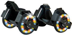 Schildkröt Flashy Rollers Fersenroller 2 Stk.
