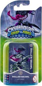 Skylanders Swap Force Single Charakter W1.0 Roller