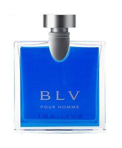 Bvlgari Bulgari BLV Pour Homme Eau de Toilette für Herren (100 ml)