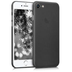 Slim Hülle kompatibel mit Apple iPhone 7 / 8 / SE (2020)