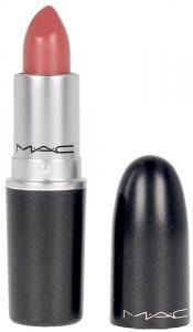Mac Matte Lipstick Velvet Teddy 3 g