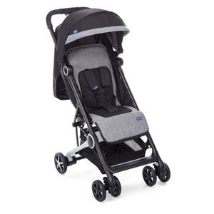 Chicco Sportwagen MIINI.MO black night