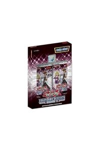 Yu-Gi-Oh! Legendary Duelists: Season 2 – Deutsche Ausgabe