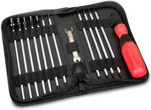 Werkzeug Set 13 tlg. Traxxas TRX3415