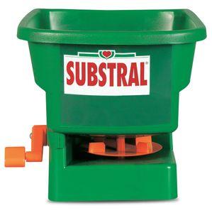 Celaflor Substral Universal-Handstreuer Handy Green