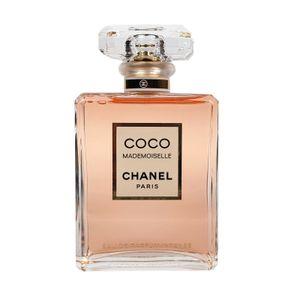 Chanel Coco Mademoiselle Eau de Parfum Intense 35mL