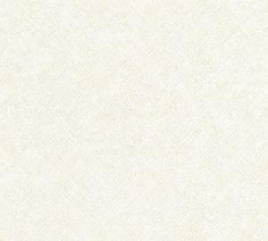 A.S. Création Vliestapete Boho Love Tapete creme beige 10,05 m x 0,53 m 364643 36464-3