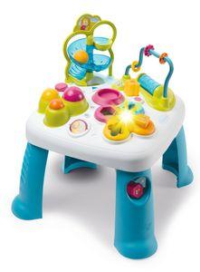 Activity-Spieltisch