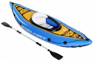 Bestway Kayak Champion