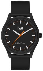 Ice-Watch Damen uhr - IC017764