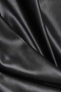 Esprit Damen Hose 100ee1b321 Black
