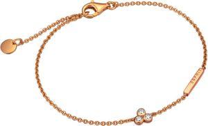 Esprit Jewel Play ESBR00191318 Damenarmband