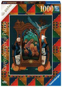 Harry Potter und das Geheimnis um Azkaban Ravensburger 16517
