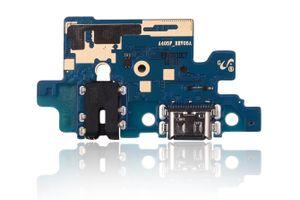Original Samsung Galaxy A40 A405F Ladebuchse Dockconnector USB Type-C Charging Port Flex GH96-12454A