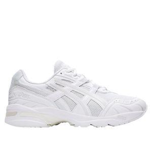 Asics Schuhe GEL1090, 1021A275101, Größe: 43,5