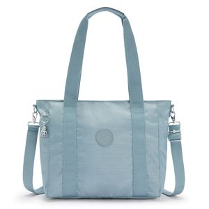 Kipling Basic Plus Asseni S Shopper Tasche 40 cm