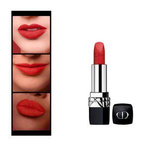 ROUGE DIOR lipstick #999 3,5 gr