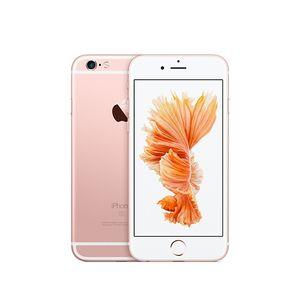 Apple iPhone 6S 16GB Rosé Gold Neu Originalverpackung versiegelt