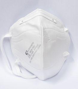 Beste Schutzklasse !  FFP3 Atemschutzmaske ,  , Mundschutz Maske Anzahl:2