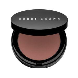Bobbi Brown Bronzing Powder - 16 Stonestreet Bräunungspuder 8 g