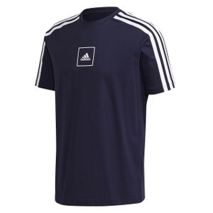 adidas Herren T-Shirt Performance LEGINK L