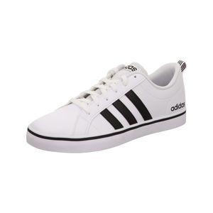 Adidas Schuhe Pace VS, AW4594, Größe: 43 1/3