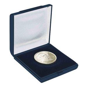 Münzetui für 1 Münze bis 60mm