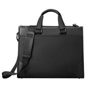 MARK RYDEN 2021 Neue Herren-Laptop-Tasche Geeignet fuer 14 / 15,6-Zoll-Laptop-Business-Tasche Umhaengetasche