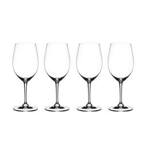 Riedel Spritz Drinks Set Longdrinkglas 5515/0