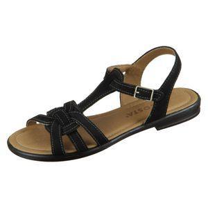 Ricosta Schuhe Birte 10, 107021100091, Größe: 34
